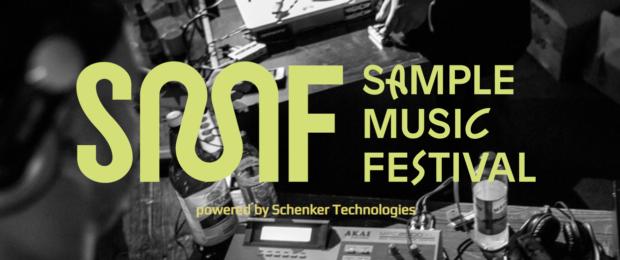 SMF 2018 Announcement