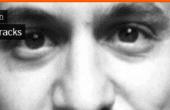Ceyhan Soundcloud Profile