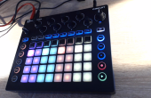 Novation Circuit Tutorial