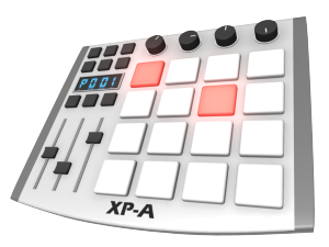 You Need A Pad Controller To Learn Finger Drumming
