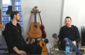 XpressPads History Interview